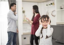 परिवार में रोज-रोज होने वाले झगड़े की वजह है ये 5 वास्तु दोष