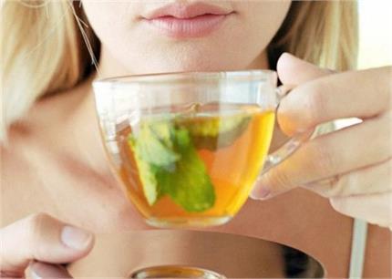 गलत समय और ज्यादा Green Tea पीने के 6 बड़े नुकसान, उचित मात्रा में...