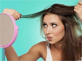 Hair Care: हेयरफॉल का कारण बनती हैं आपकी यही 10 गलतियां