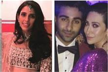 आमिर के साथ डांस करती दिखी श्लोका, देखिए प्री-वेडिंग बैश की...