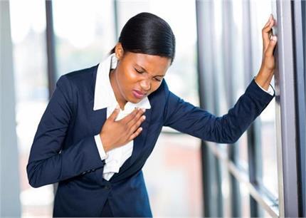 महिलाओं में बढ़ रहे हैं Heart Attack के मामले, इन 7 तरीकों से करें...