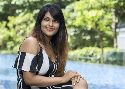 27 साल की अंकिति का कमाल, भारत की पहली महिला स्टार्टअप को मिलेगा...