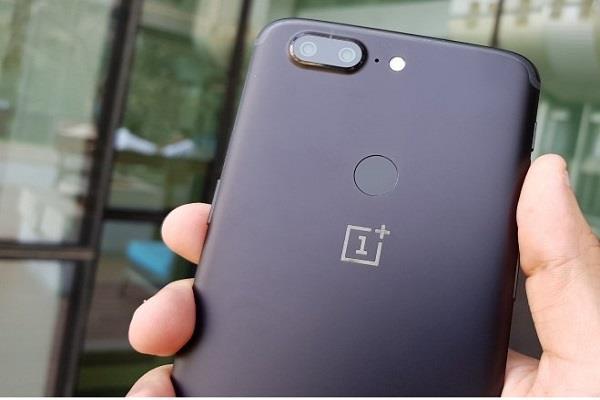 Xiaomi और OnePlus स्मार्टफोन यूजर्स के लिए अलर्ट!