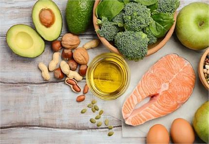 Women Health: हेल्दी हार्मोंस के लिए आपकी Diet में होनी चाहिए ये 3...