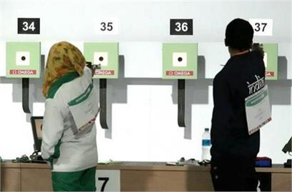 khalil ahmad