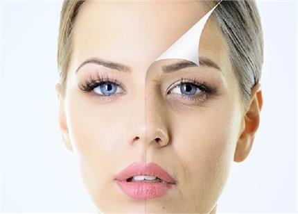 Anti-Aging Tips: स्किन नहीं होगी बूढ़ी, चेहरे पर रहेगा Glow