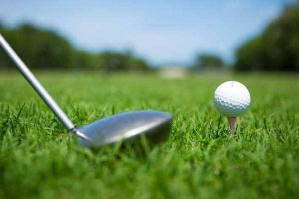 jp greens golf course