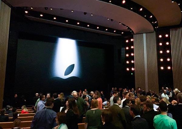 Apple Event में लांच हुई कई सर्विसेज और प्रोडक्ट्स, जानिए क्या है खास?