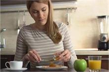 ब्रेड-जैम या चीज-पास्ता, सेहत को नुकसान देते हैं ये 14 Food...