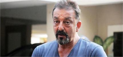 59 की उम्र में भी दिन में दो बार वर्कआउट करते हैं संजय, कभी ड्रग्स और...