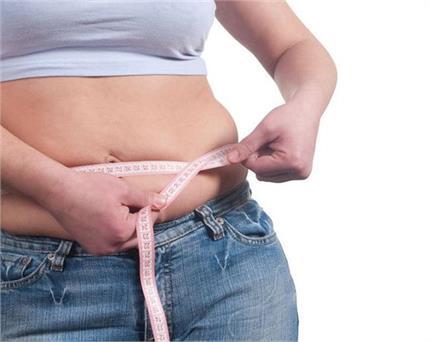 थायराइड के कारण बढ़ने लगा है वजन तो बदल दें अपनी ये 6 आदतें
