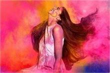 Holi Spl: बाल और स्किन पर नहीं होगा रंगों का असर, 8 टिप्स...