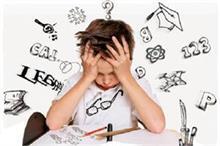 क्या है डिस्लेक्सिया? जानिए बच्चों में दिखने वाली इस बीमारी...