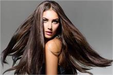 बालों के लिए फायदेमंद है Vitamin E, 4 तरीके से करें इस्तेमाल