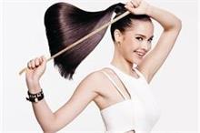 Hair Care: बालों की ग्रोथ तेजी से बढ़ाएंगे ये 5 आयुर्वेदिक...