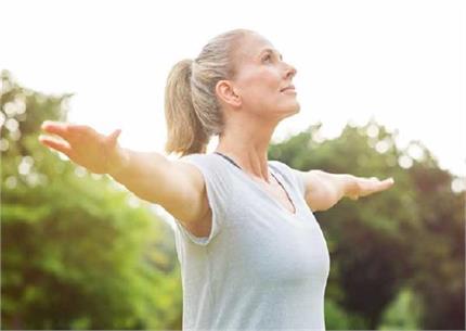 Healthy Habit: आपकी ये 10 अच्छी आदतें आपको नहीं होने देंगी बीमार