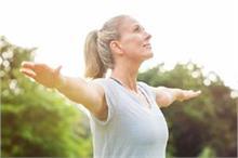 Healthy Habit: आपकी ये 10 अच्छी आदतें आपको नहीं होने देंगी...