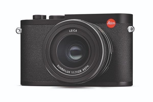 Leica ने लांच किया कम्पैक्ट 47MP फुल फ्रेम कैमरा