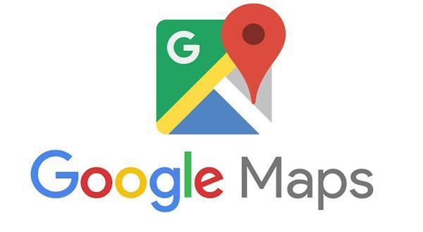 अब Google Maps पर क्रिएट कर सकेंगे पब्लिक इवेंट, नया अपडेट लाया Google