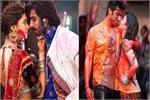 Holi Special: राशि के अनुसार लगाएं पार्टनर को रंग, रिश्ते में बढ़ेगा...