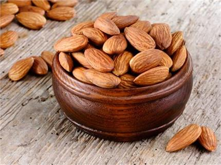 Health Update: सेहत का सुरक्षा कवज है ये 3 Dry Fruits, बीमारियां...
