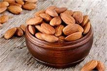 Health Update: सेहत का सुरक्षा कवज है ये 3 Dry Fruits,...