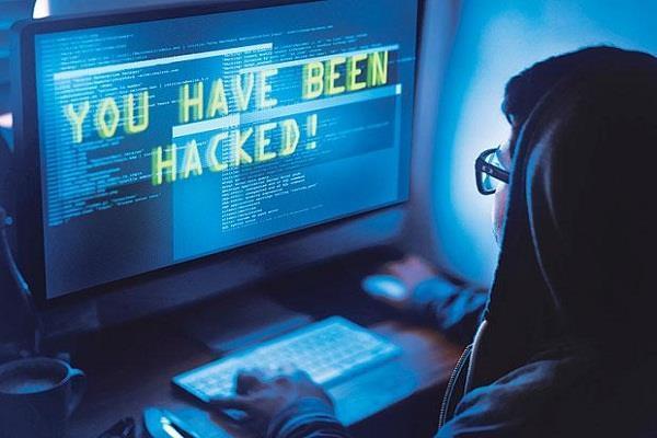 साइबर हमले की चपेट में 76 प्रतिशत भारतीय कम्पनियां