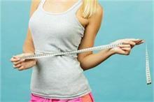 तेजी से Fat Burn करता है फास्फोरस, कमी होने पर खाएं ये आहार