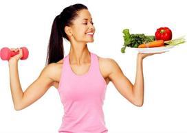 महिलाओं के लिए 8 Health Rules जो लंबे समय तक रखेंगे फिट एंड...