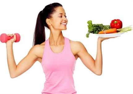 महिलाओं के लिए 8 Health Rules जो लंबे समय तक रखेंगे फिट एंड फाइन