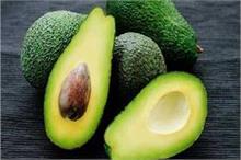 सेहत और ब्यूटी के लिए वरदान है Avacado, जानिए खाने से लेकर...