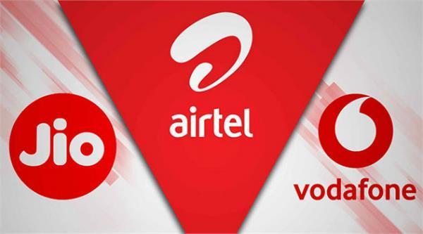Jio, Airtel और Vodafone कम कीमत वाले बेस्ट प्लान, जानिए किसमें मिल रहा कितना डाटा