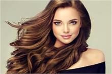 Hair Care: बालों से हैं प्यार तो ना करें ये 10 गलतियां