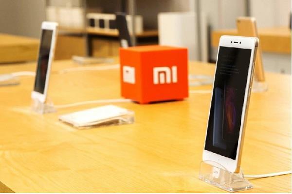 Xiaomiभारत में हर सेकेंड में बनाएगी तीन स्मार्टफोन, शुरू हुआ तमिलनाडु में सातवां प्लांट
