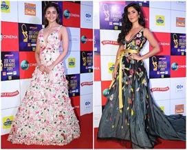 Glamour Alert: बॉलीवुड दीवाज के 12 Gown जो बने हर लड़की की...