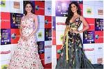Glamour Alert: बॉलीवुड दीवाज के 12 Gown जो बने हर लड़की की पसंद