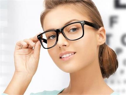 Eye Care: रोजाना करेंगे ये 4 एक्सरसाइज तो बुढ़ापे तक नहीं लगेगा चश्मा