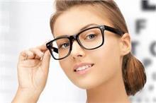 Eye Care: रोजाना करेंगे ये 4 एक्सरसाइज तो बुढ़ापे तक नहीं...