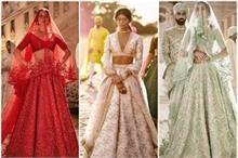 Latest Fashion: मॉडर्न ब्राइड के लिए परफेक्ट सब्यसाची की नई...