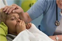 वर्ल्ड टीबी डे: बच्चों में अलग होते हैं TB के लक्षण, 7...