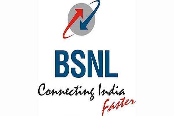 BSNL ने अपने इस सर्किल में शुरू की 4G VoLTE सर्विस