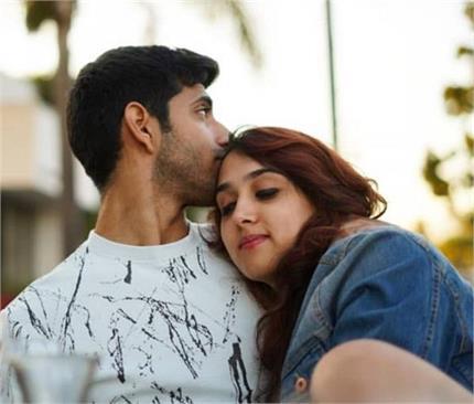 आमिर की बेटी 'ईरा' ने फ्रेंड के साथ शेयर की ऐसी तस्वीरें तो यूजर्स ने...