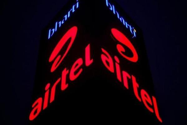 Airtel ने लांच किए तीन इंटरनेशनल रोमिंग प्लान्स, शुरुआती कीमत 196 रुपए