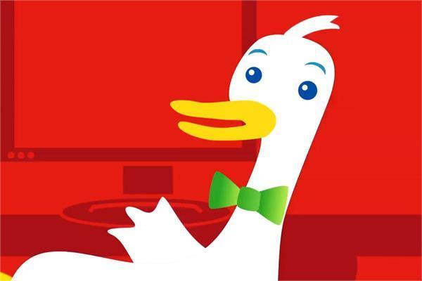 Google ने क्रोम में जोड़ा नया सर्च इंजन ऑप्शन DuckDuckGo