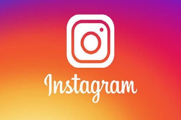 साइबर सिक्योरिटी एक्सपर्ट्स ने Instagram पर हो रहे स्कैम का किया खुलासा