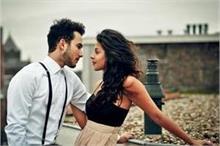 Zodiac: मेष लड़कियों को रोमांटिक तो कर्क को पसंद आते हैं...