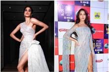 Bollywood Style: गाऊन में आया Slit का फैशन, दीवाज भी हुईं...
