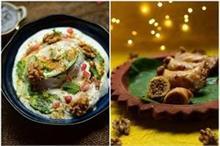 होली के दिन California Walnut से बनाएं ये 3 खास रेसिपी