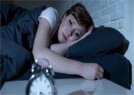 Word Sleep Day: ये 5 संकेत बताएंगे कि आपको हो गई हैं नींद की कमी