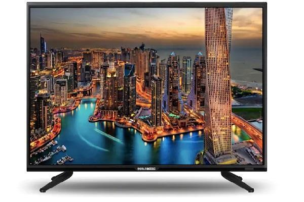यह है अब तक का सबसे सस्ता LED TV, कीमत 7,000 रुपए